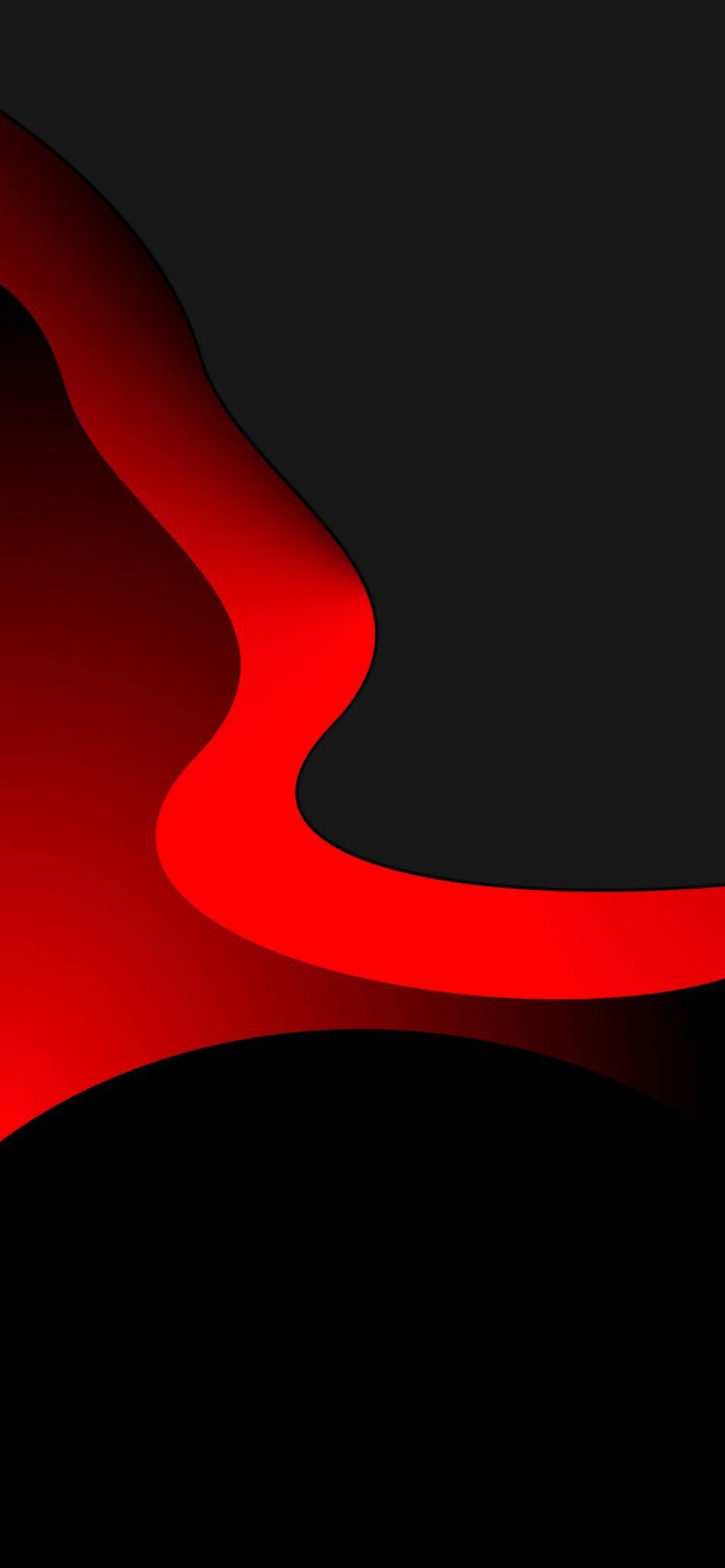 Hotspot4u Art Graphic Wallpapers Designer Wallpaper Display Live Wallpaper Iphone 7 Backgrounds Phone Wallpapers