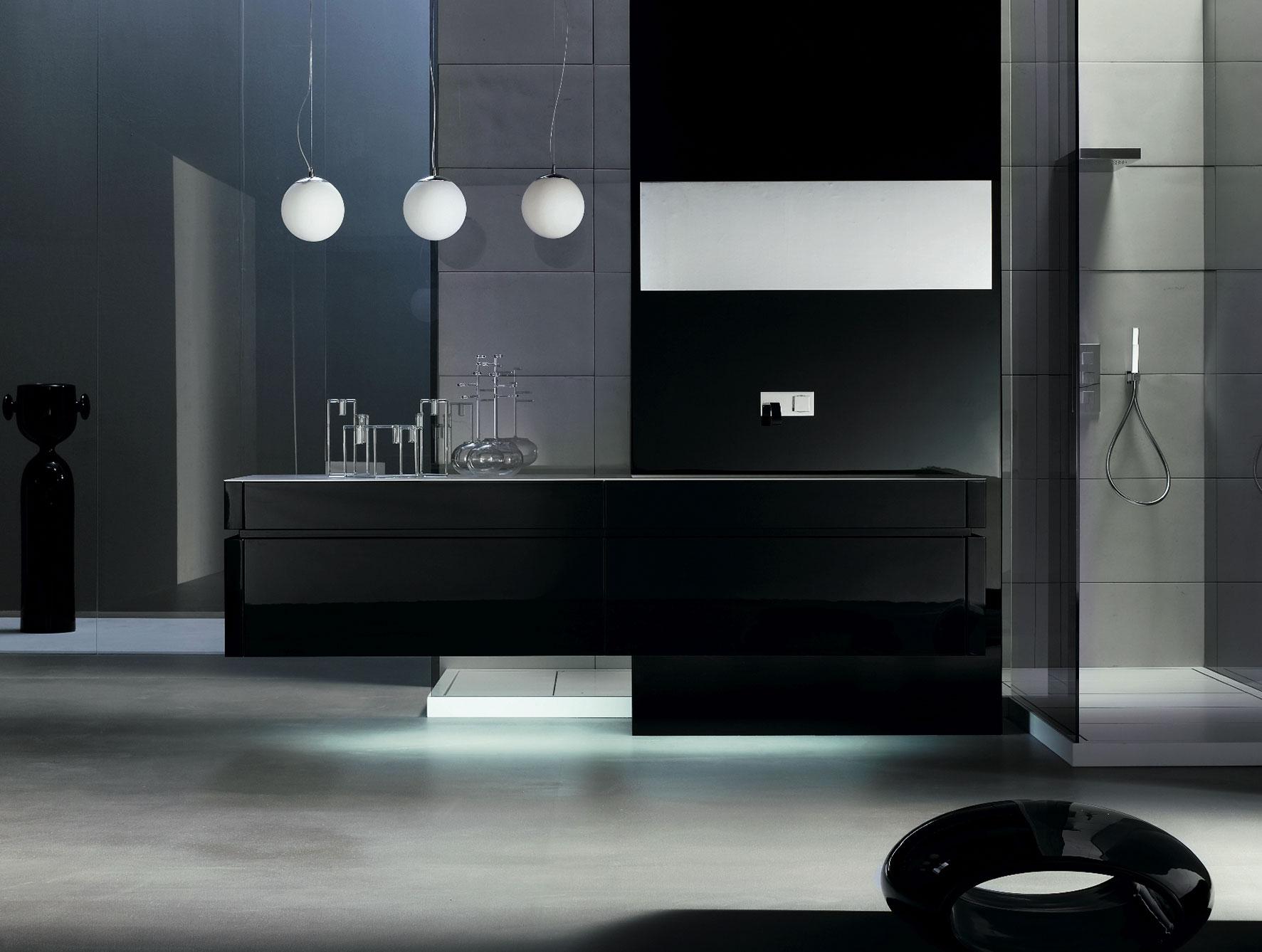 Italian Bathrooms Uk Best European Brands Online Store Luxurybathroombrandsuk Bathroom Design Luxury Modern Bathrooms Interior Tiny House Bathroom