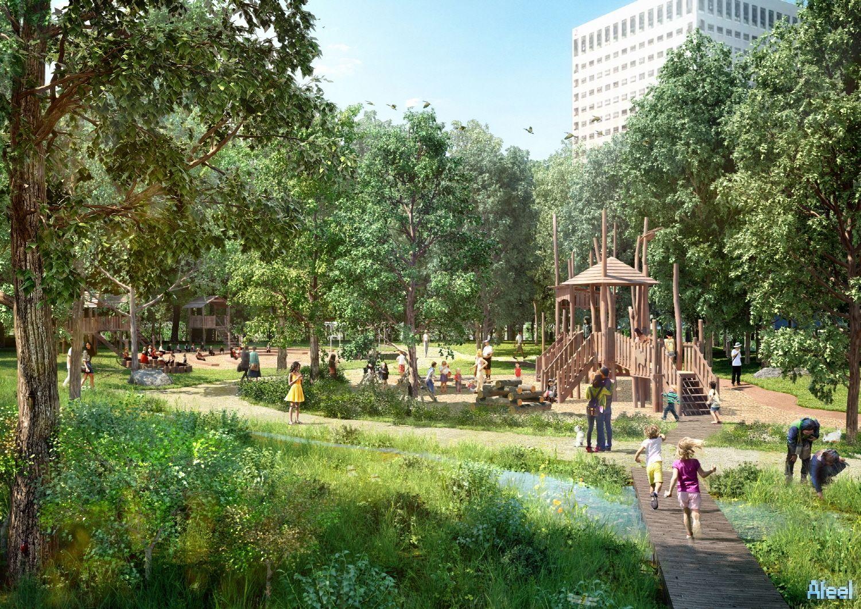 JOYCG.COM - 조경조경~  Jardins coréens - Korean Garden - 조경  Pinterest
