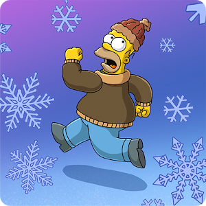 The Simpsons?:  Tapped Out free Coins Hack-Tool online online #interfacedesign