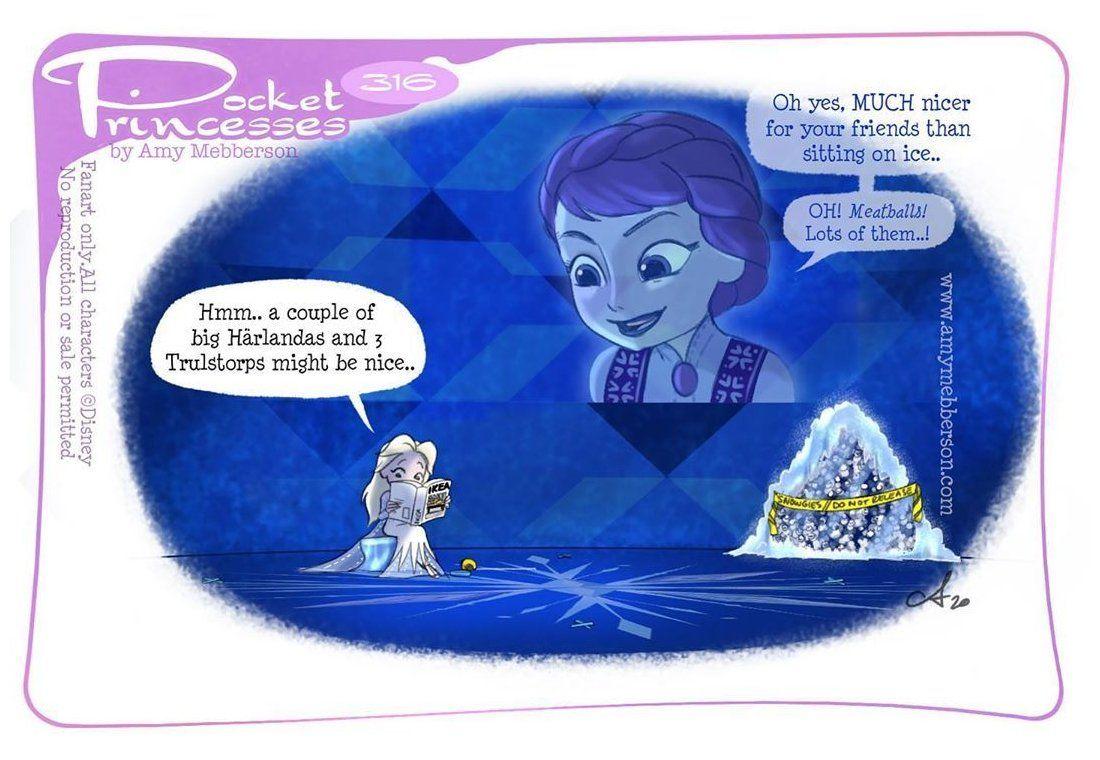 Ni/ñas Disney Princess Trompeta