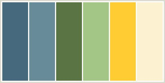 Sage Gray Yellow Green Olive Grey Blue Color Scheme Upstairs