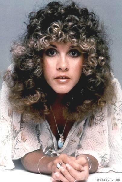 Best Of Stevie Nicks Pictures Stevie Nicks High Quality Image Size 404x600 Of Stevie Nicks Photo Stevie Stevie Nicks Stevie Nicks Fleetwood Mac