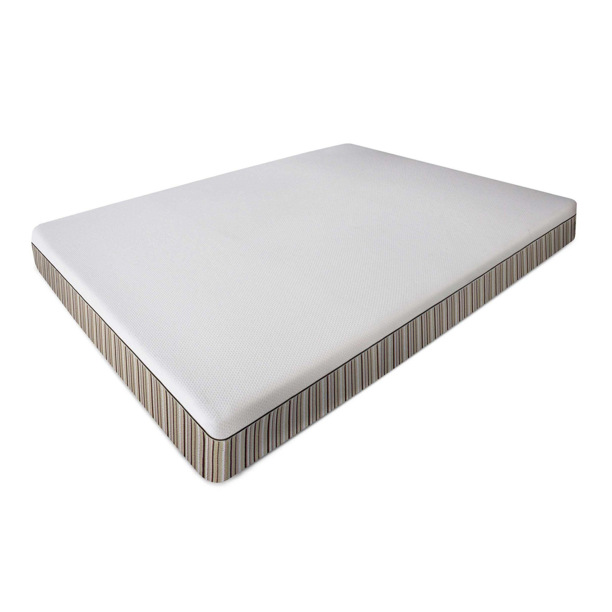 Home The Non Tox Shop Memory foam mattress, Mattress