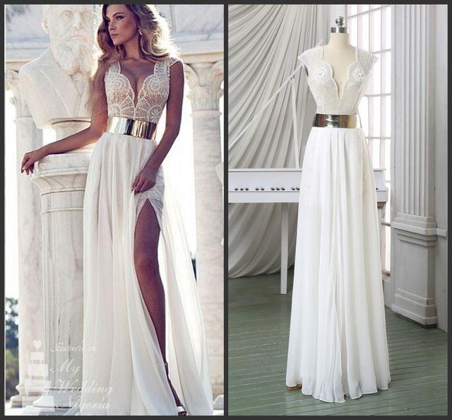 Comprar vestidos de fiesta de noche