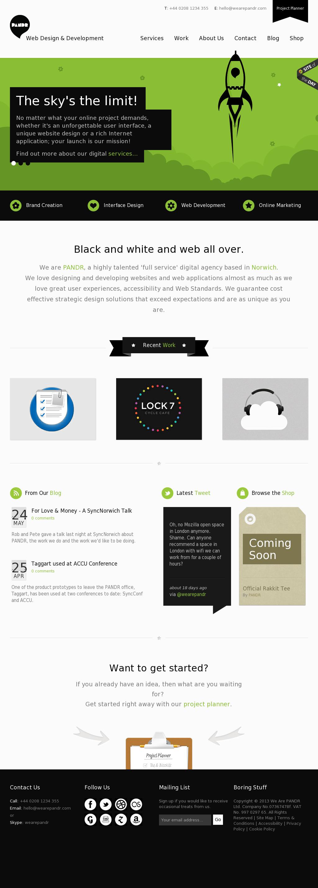 Flat Web Design Web Design Portfolio Web Design Website Inspiration