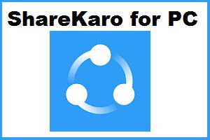 Sharekaro For Pc Windows 7 9 10 Mac Free Download Shareit App Mobile Data First Grade Reading Comprehension
