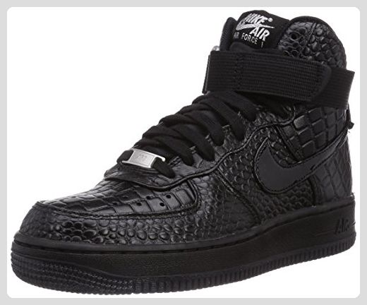 nike air force 1 high 39