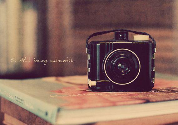 Vintage Camera Art Vintage Film Camera Shabby Chic Art Still Life Photo Retro Camera Art Retro Camera Vintage Film Camera Vintage Film Vintage Cameras Art