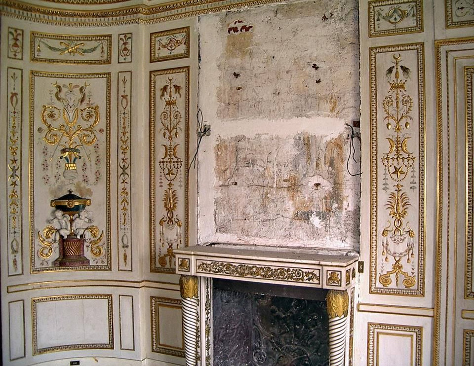marie antoinette 39 s turkish style boudoir marie antoinette style pinterest versailles and. Black Bedroom Furniture Sets. Home Design Ideas