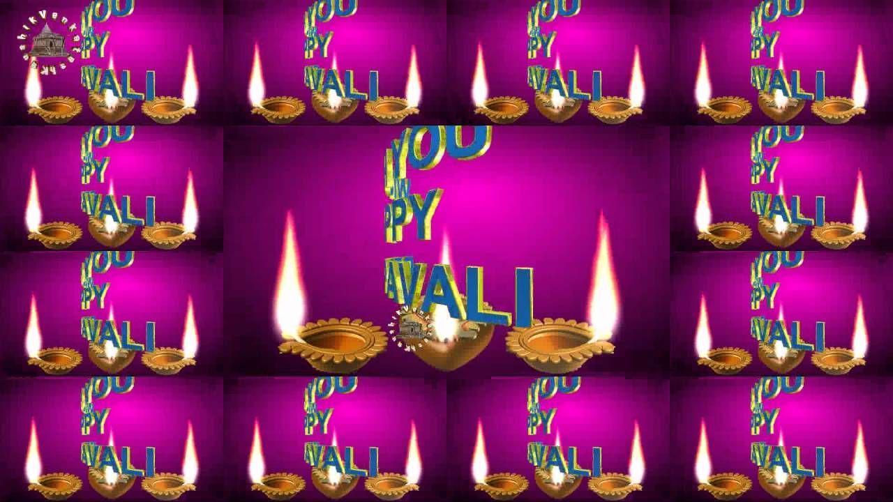 Happy diwali animateddeepavali 2016wisheswhatsapp video diwali kristyandbryce Image collections