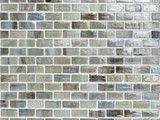 Metta Silk Vihara - - bathroom tile - los angeles - by Filmore Clark