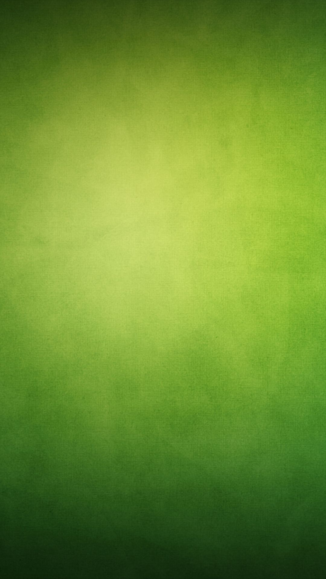 Pure Minimal Simple Green Background Iphone 8 Wallpapers With