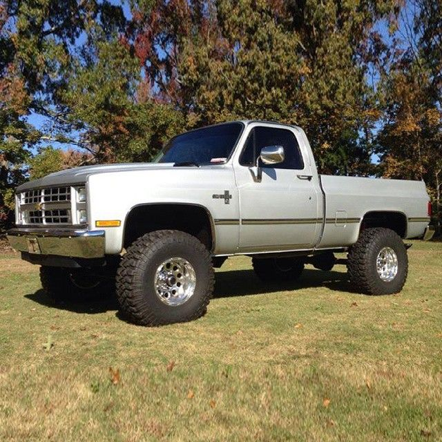 Gm Parts S Photo Can You Name The First Year The Chevy