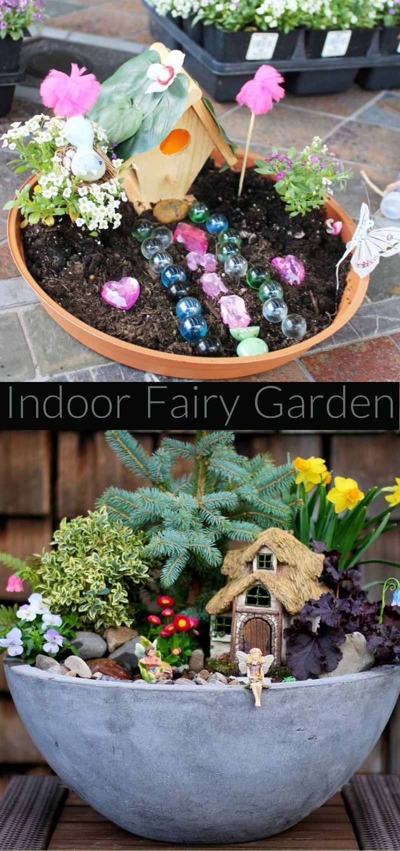 Pin di Garden Supplies