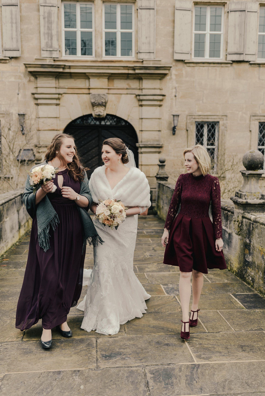boho, wedding, winterwedding, getting ready, love, vintage ...
