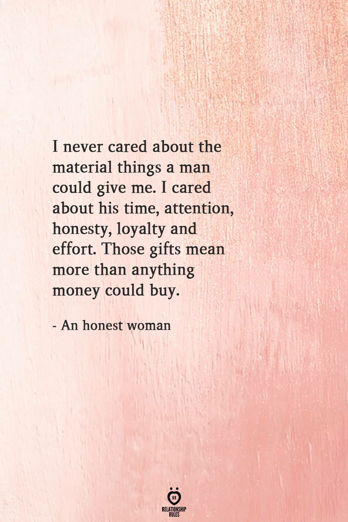 Relationship Quotes From Real Life And What They Mean To Me Page 6 Of 31 Quotespost Relationship Quotes Quotes True Quotes