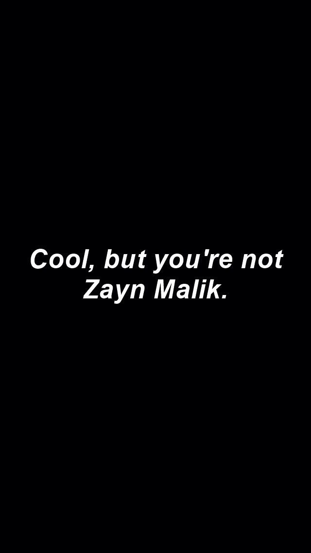 Image about love in Zayn Malik  by Private User