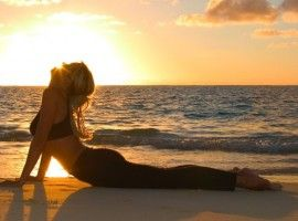 10 tips to recover after 108 sun salutations  108 sun