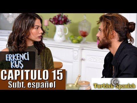 33 Ideas De Música Erkenci Kus Madrugador Series Completas En Español Musica