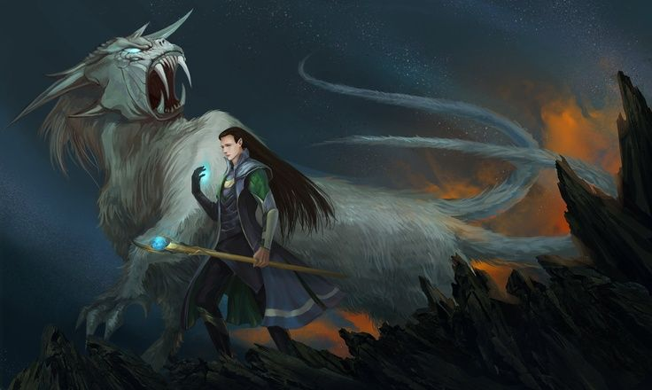Norse God Loki Elf Loki By Fallofflow On Deviantart Loki The Norse God Of Mischi Loki Fanart Avengers Images Loki God Of Mischief