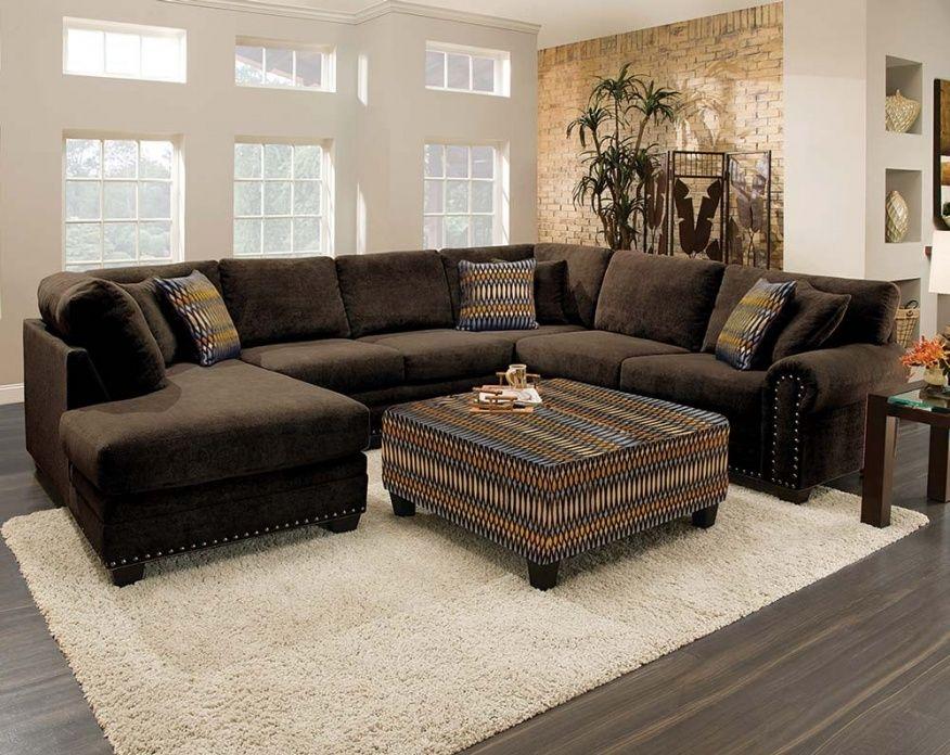 Sectional Sofas Tulsa Ok | Screenshots | Sectional sofa with ...