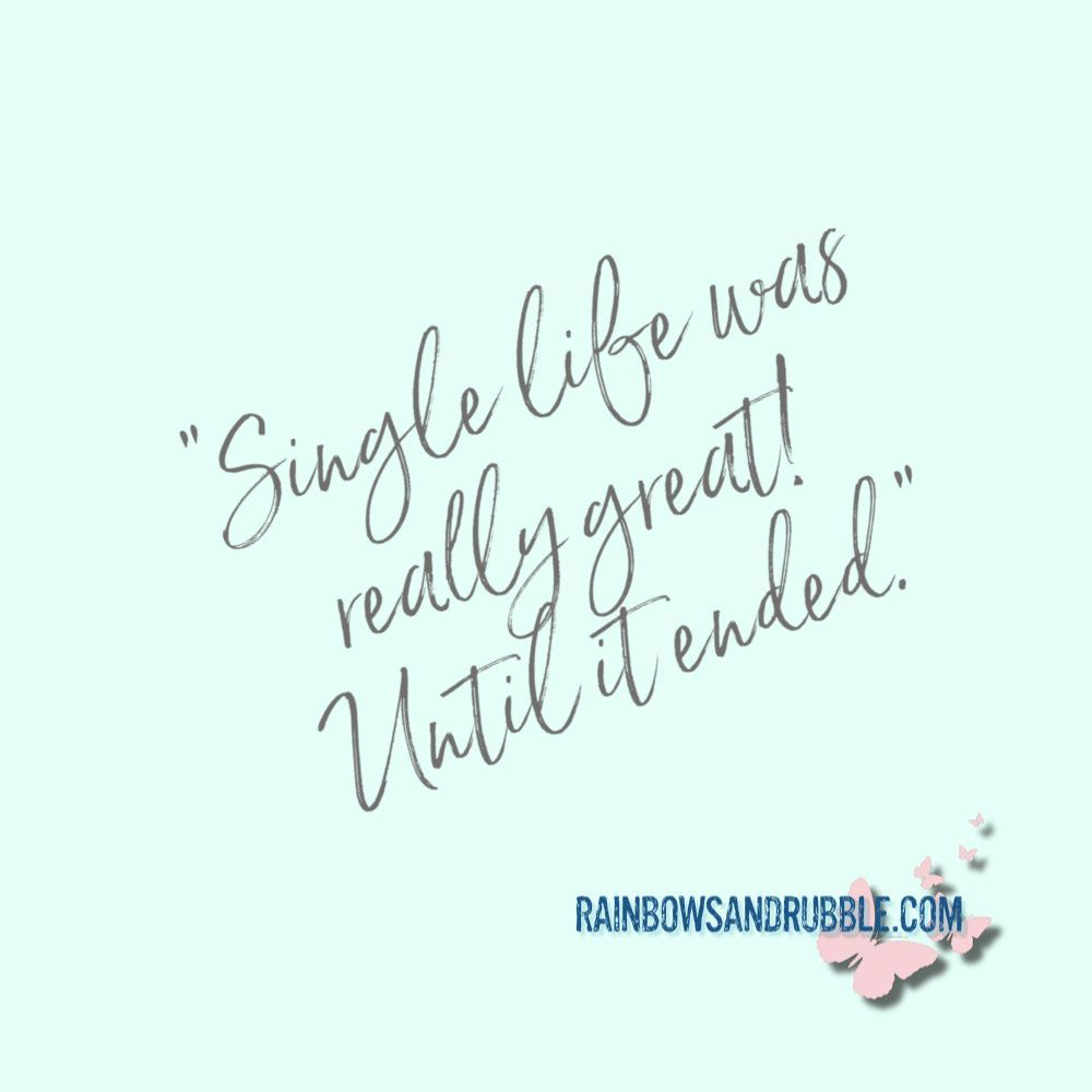 #SingleLife - Live it up. Enjoy it. Grow. Get to know who you are. Fall in love with yourself. Only then can you learn to truly love someone else. ❤️ #SaturdayMotivation #relationshipgoals #relationships
