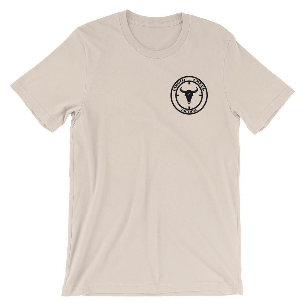 Swag cibolo creek tactical t shirt new colors