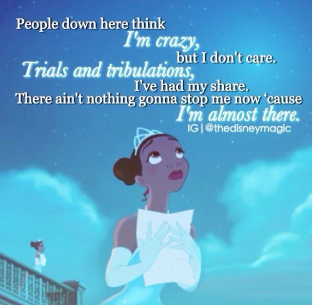 """princess and the frog essay example Brave: a feminist feminist criticism aims to bring to light examples of patriarchy present in media comprise a distinct rhetorical category in her essay """"the."""