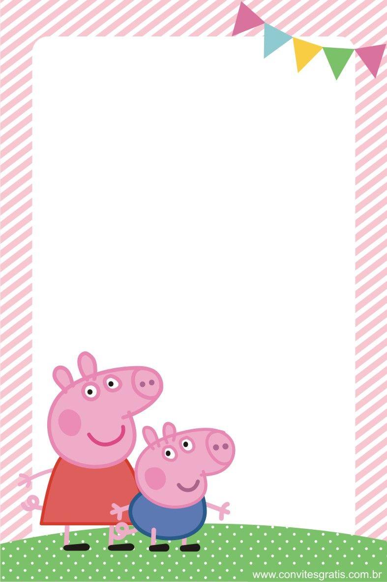 convite+peppa+pig.png (794×510)