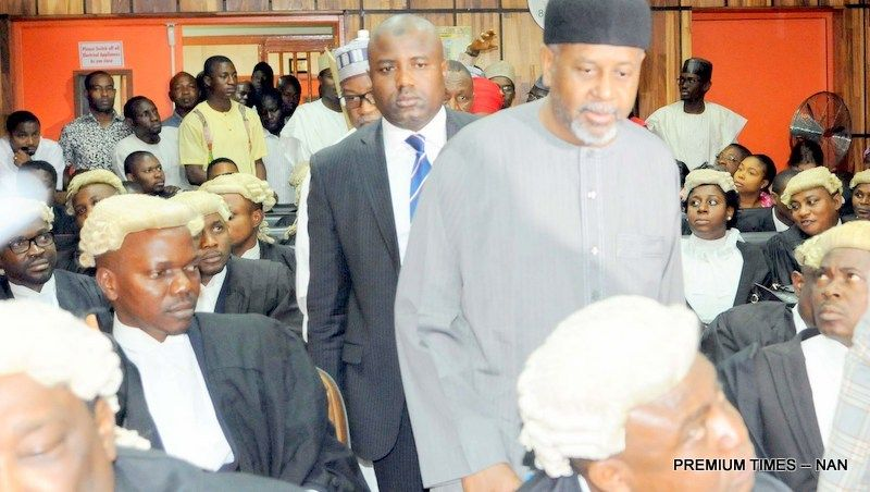 BREAKING: Dasuki in court for Metuhs corruption trial http://ift.tt/2h1iRxt