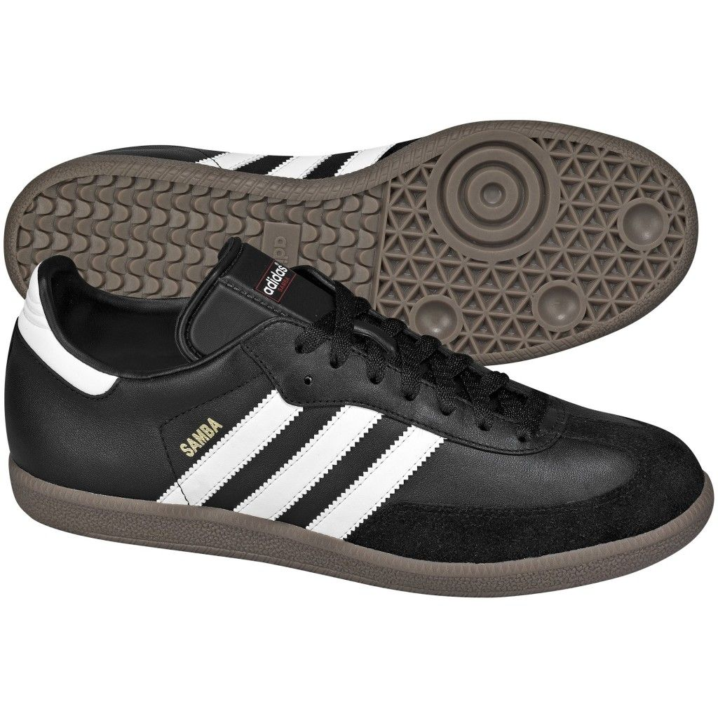 adidas samba my fave sneaker love pinterest adidas. Black Bedroom Furniture Sets. Home Design Ideas