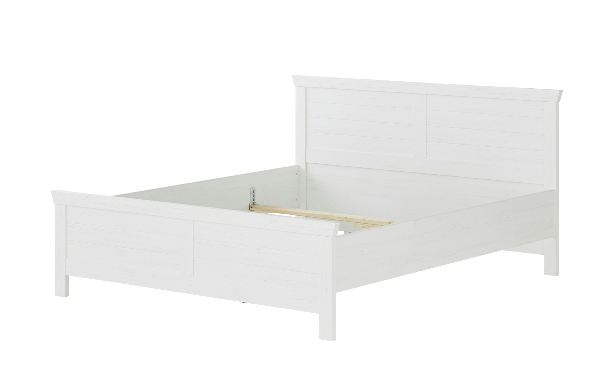Uno Komplett Schlafzimmer 4 Teilig Bellevue Bettgestell Bett