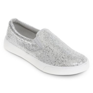 564d8de09ef0 Arizona Jeana Womens Slip Ons found at  JCPenney for 19.99 ...