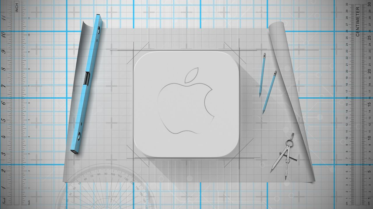 how to write an ios app See more: push models, ios notifications, ios history, android, iphone, enjoy honda, android location based services, android history, android features, android app design services, write chinese, write an ios and android application, native ios app, native android ios, malay to english, malay english, location based services, ios twitter, ios .