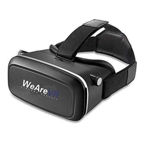 WEAREVR VR Virtual Reality Headset 3D Glasses Power By Sm... https://www.amazon.com/dp/B01F8RI02O/ref=cm_sw_r_pi_dp_noyNxb141JAQP