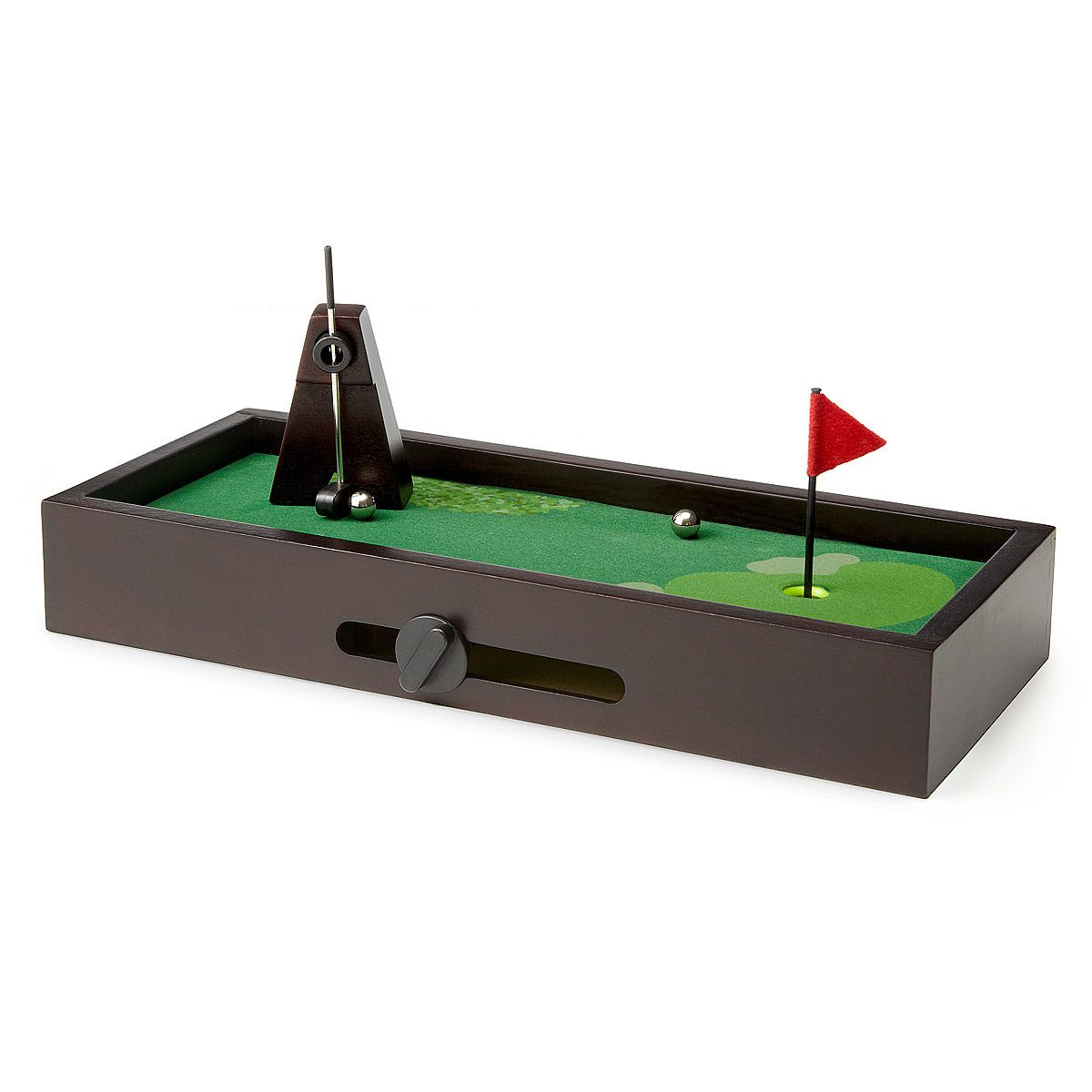 Desktop Golf Desk For Office
