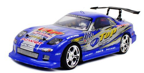 Rc Car Review 1 14 Electric Sd Iii Mazda Rx 7 Rtr Drift Special Click The Picture To Learn More