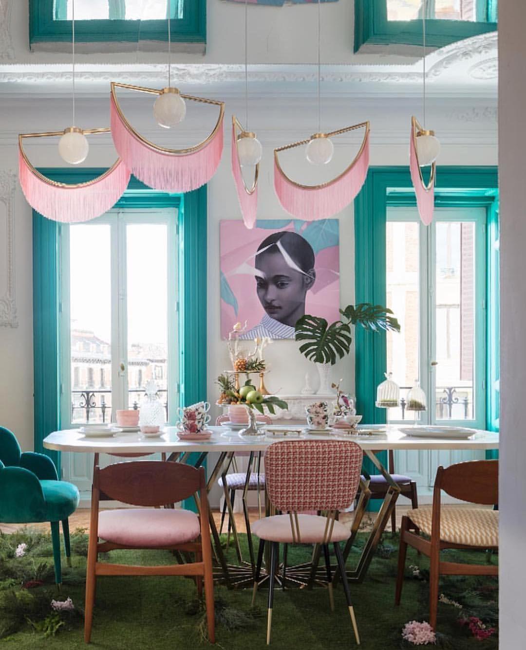 Home Design Ideas Instagram: Brandstationen Instagram : Glad Midsommar