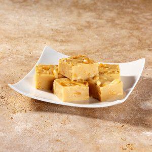 Your Website Title Recipe Sweetened Condensed Milk Recipes Peanut Butter Fudge Peanut Butter Fudge Recipe