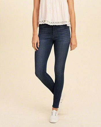 Girls Jeans Bottoms Girls Jeans Jean Leggings Clothes