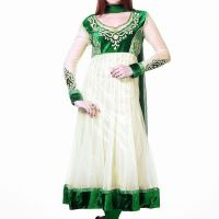 Latest Awesome Salwar Kameez Suits 2013-14 For Girls