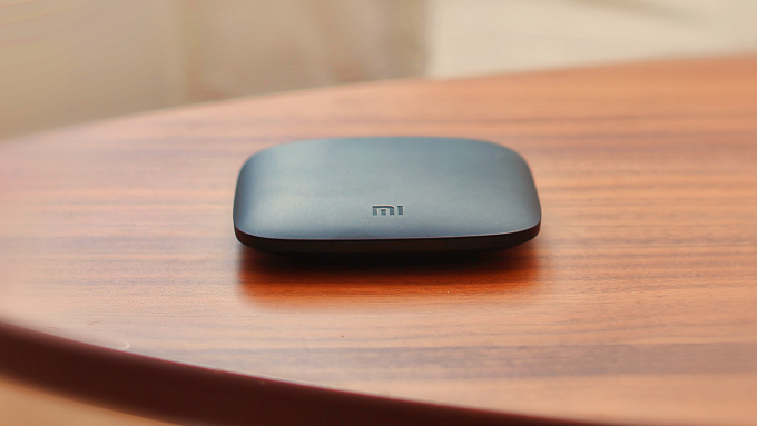 Mi Box is an affordable 4K HDR streamer, but dragged down