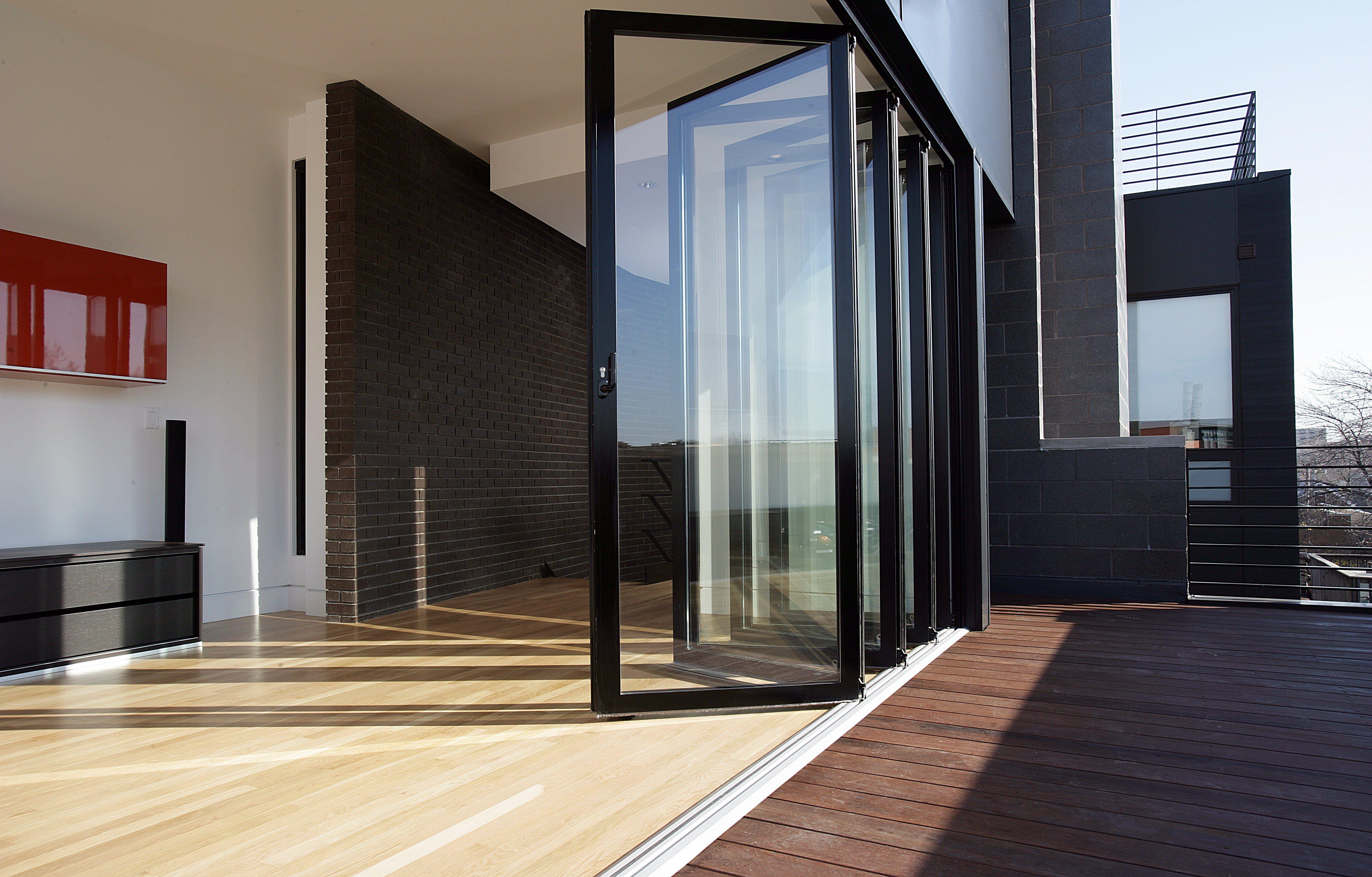 Exterior metal sliding glass doors thefallguyediting