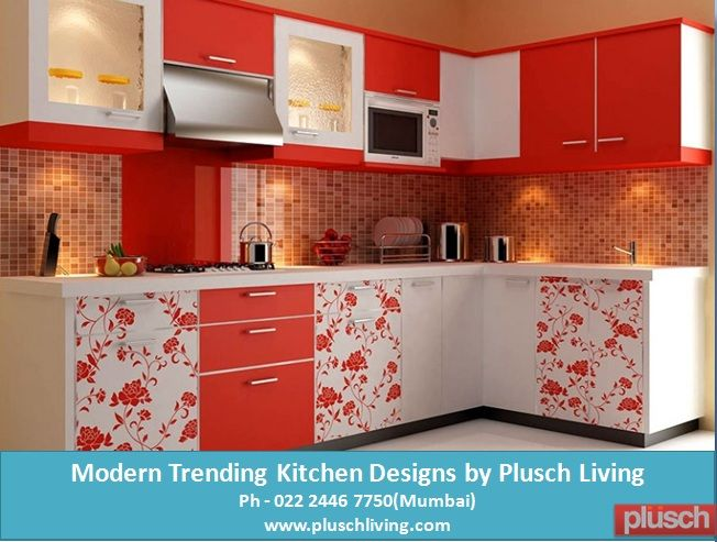 Kitchen Design Company Alluring India's Largest Modular Kitchen Design Company  Modular Kitchen Decorating Inspiration