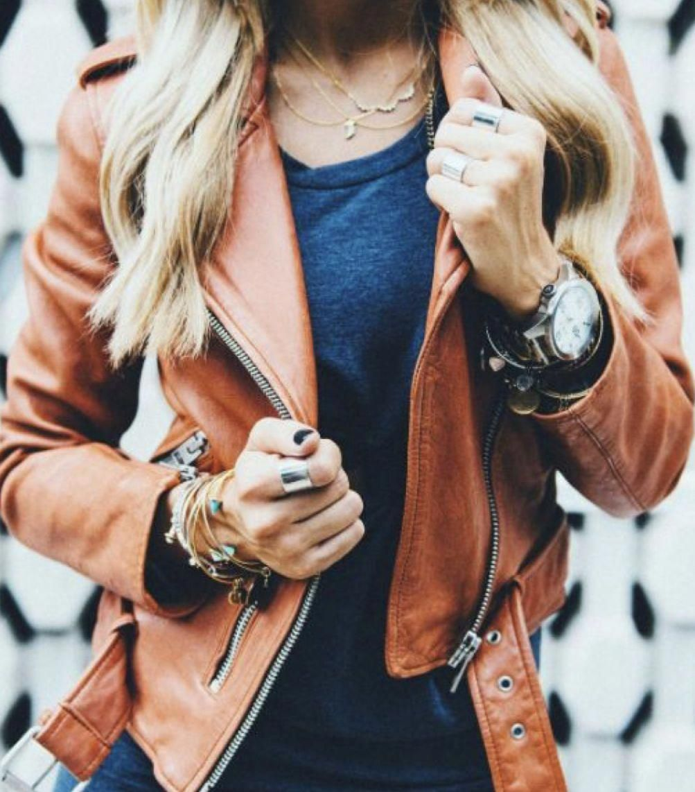 Style & Co FauxLeather Moto Jacket, Created for Macy's