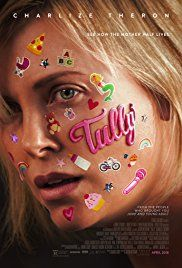 Watch Tully Full-Movie Streaming
