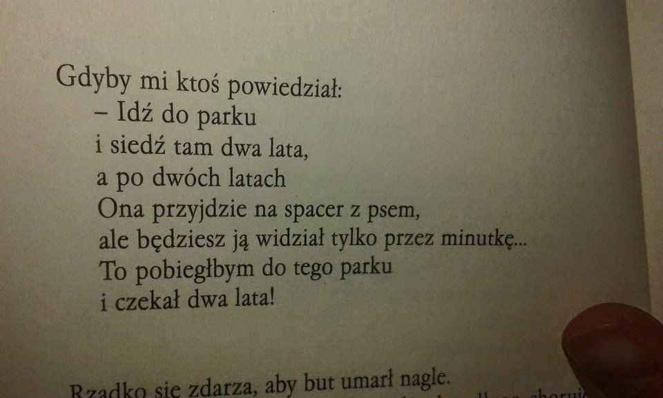 Pin By Ssman91 On Poezja Poems Spoken Words Poem Quotes