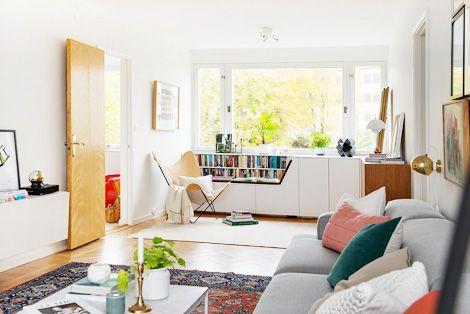 interieur scandinavisch inspiratie 01