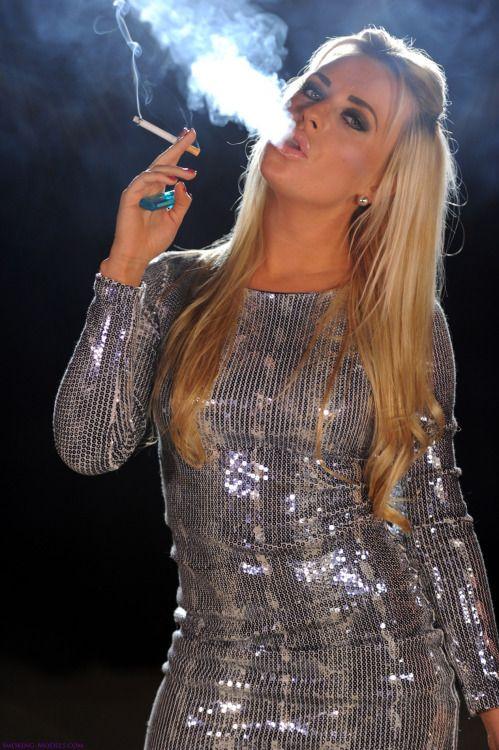 Smoking Fetish Pic Ron